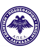 APE Lagada