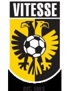 Vitesse Arnheim U17