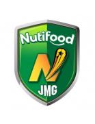 JMG Academy Plei Cu