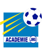 JMG Academy Kairo