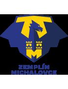 MFK Zemplin Michalovce U19