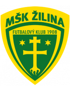 MSK Zilina Youth