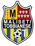 Maliseti Tobbianese