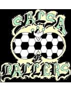 Salsa Ballers FC
