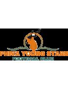 Phiva Young Stars FC