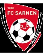 FC Sarnen Jugend