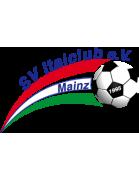 Italclub Mainz