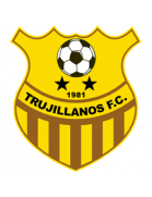 Trujillanos FC U20