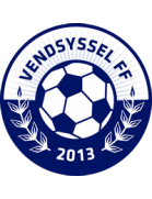 Vendsyssel FF Youth