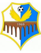 Badesse Calcio