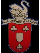 VfB Kleve U19