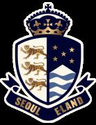 Seoul E-Land FC