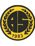 AS Akyazispor