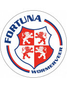 Fortuna Wormerveer