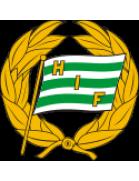 Hammarby IF Jugend