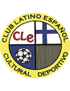 Club Latino Espanol
