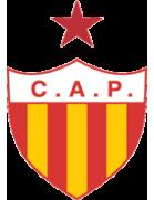 Club Atletico Progreso U19