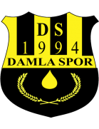 Damlaspor Jugend