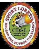 Sport Loreto