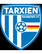 Tarxien Rainbows U19