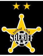 Sheriff-2 Tiraspol