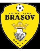 ACS SR Brasov