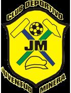 CD Juventud Minera