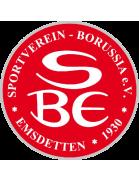 Borussia Emsdetten