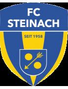 FC Steinach
