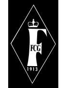 FC Germania Friedrichstal U19