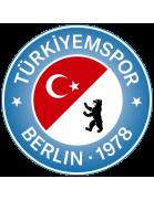 Türkiyemspor Berlin U19