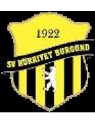 BSV Hürriyet-Burgund