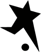 FC Black Stars Basel II