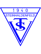 TSV Steinhaldenfeld Jugend