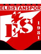 Elbistan Spor