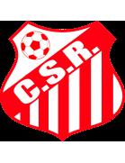 Club San Rafael