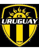 CS Uruguay de Coronado II
