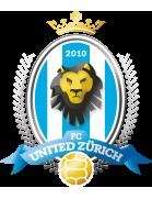 FC United Zürich II