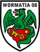 VfR Wormatia Worms Jugend