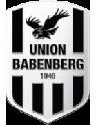 Union Babenberg Linz Süd Jugend