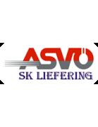ASVÖ SK Liefering