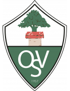 1. Oberalmer SV Jugend