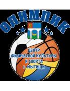 Olimpik Mytishchi