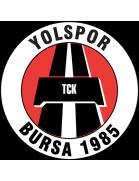 Bursa Yolspor Jugend