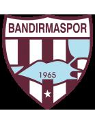 Bandırmaspor Altyapı