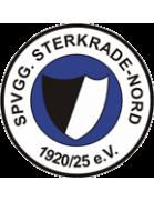 SpVgg Sterkrade-Nord