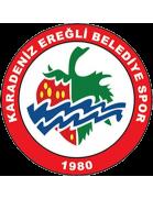 Karadeniz Eregli Belediye Spor Jugend