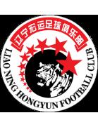 Liaoning FC Elite