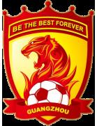 Guangzhou Evergrande Taobao Elite