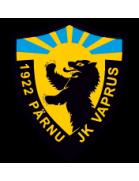 Pärnu JK Vaprus Youth